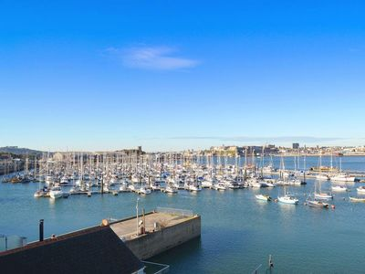 Photo for 3BR Cottage Vacation Rental in Plymouth, South Devon