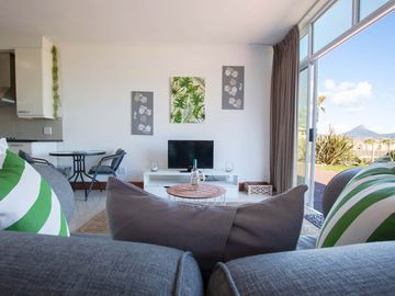 Search 77 holiday rentals