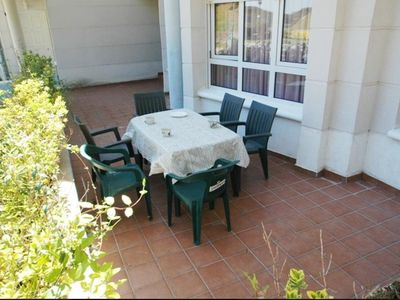 Photo for 3BR Apartment Vacation Rental in Arnuero