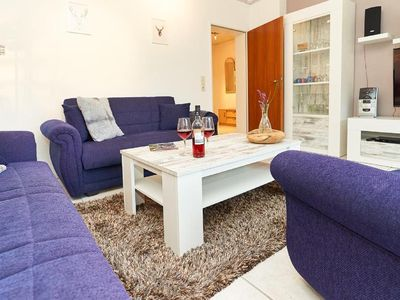 Photo for Holiday apartment Brilon for 3 persons with 1 bedroom - Holiday apartment