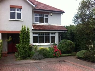 Photo for Well maintained, Spacious, Over 2,500 Sq Ft Private Semi-detached 4 Bedroom