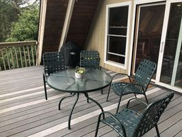 Photo for 2BR House Vacation Rental in Rockford, Minnesota
