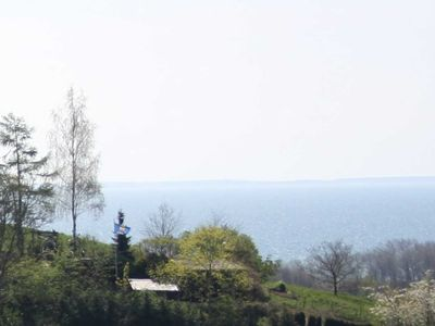 Photo for Lighthouse Villa Vineta - Lighthouse - Large sea view apartment in a maritime style