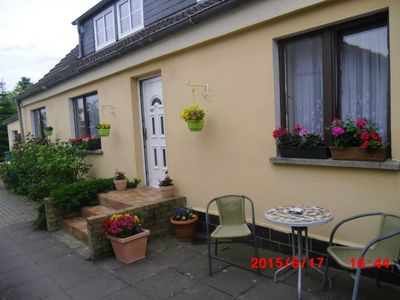 Photo for Double Room - Room Letting Lange