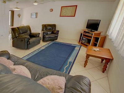 Photo for 2BR House Vacation Rental in EXMOUTH, Western Australia