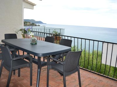 Photo for 3BR House Vacation Rental in Llançà