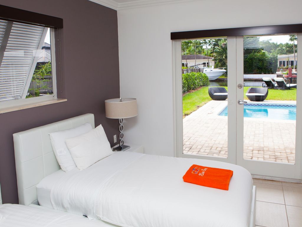 Miami Shores Rooms For Rent