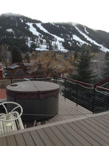 Photo for Jackson, WY - a wonderful experience!  LONG TERM RENTAL - 6 to 12 months