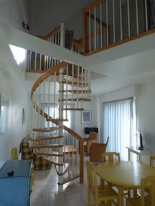 Photo for Holiday rental 6 pers Carnac St Colomban