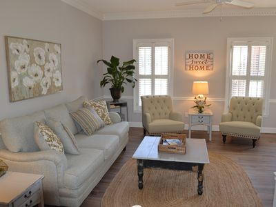 Photo for Master's Cozy Townhome