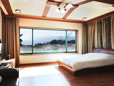 Photo for 1BR/1BA Jeju Highland_18PY