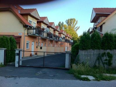 Photo for Holiday house Keszthely for 4 - 6 persons with 3 bedrooms - Holiday house