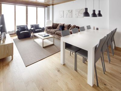 Photo for Apartment Cap 1500 by FeelFree Rentals