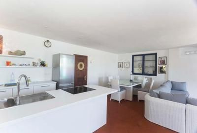 Photo for Holiday apartment Porto Azzurro for 2 - 6 persons with 2 bedrooms - Holiday apartment