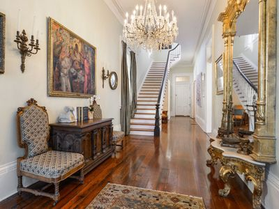 Photo for Distinctive 19th Century Estate | near FQ