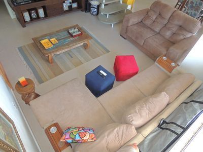 Photo for Rent house in Florianópolis 400 meters from the beach