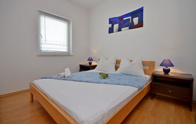 Photo for Apartments and Rooms Mladen (24281-A3) - Vodice