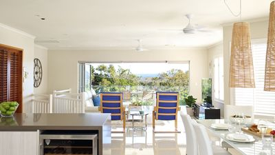 Photo for Kiah by Salty Stays, fabulous family home