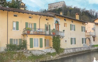 Photo for 2 bedroom accommodation in Polcenigo (PD)