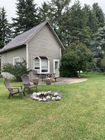 Photo for 1BR Guest House Vacation Rental in Columbia Falls, Montana