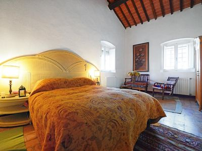Photo for Maremma Millstone Cottage | Tuscany Closest Town: Capalbio - Maremma