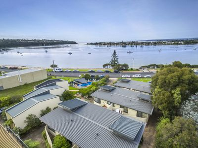 Photo for Penguin Mews 3 in Merimbula