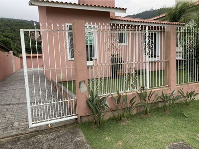 Photo for House in Palmas beach for rent