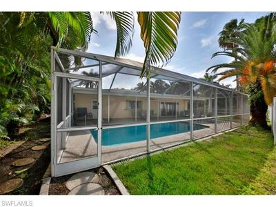 Photo for **SUMMER SPECIAL NOW ON** - Large 4 bdrm Pool home -Boat Avail- yacht club area