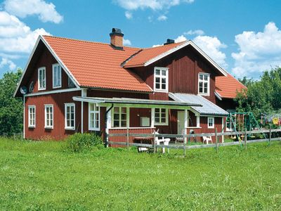 Photo for Vacation home Ferienhaus (SND119) in Ankarsrum - 6 persons, 2 bedrooms