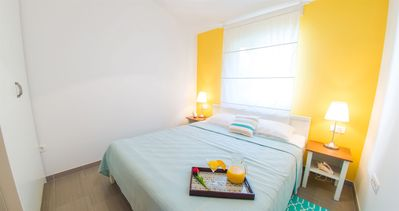 Photo for Apartments Denis (31401-A4) - Klek