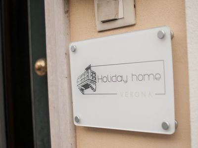 Photo for Holiday Home Verona / Veronafiere