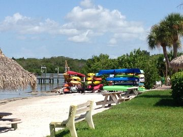 Discounted Rate! Your Beach Awaits!