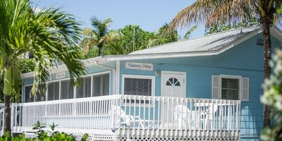Photo for Blueberry Gulf-View Cottage 112