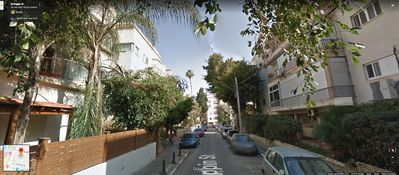 Photo for Ruppin 36 - Apartment for 4 people in Tel Aviv - Jaffa