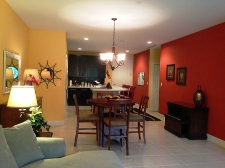 Pacifico L302 - First Floor, 2 BR, 2 Bath, with direct access to the pool !