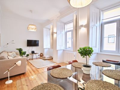 Photo for Amomum Apartment, AC, Wifi!New!