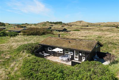 Photo for 3BR House Vacation Rental in Skagen