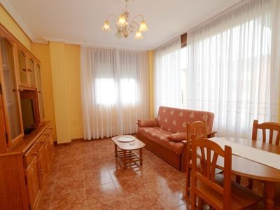 Photo for 103653 -  Apartment in Noja