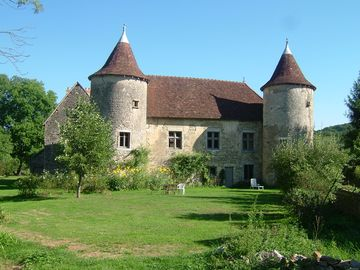 Placey, France