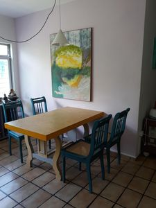 Photo for Carnaval em Olinda - Apartment for up to 5 people