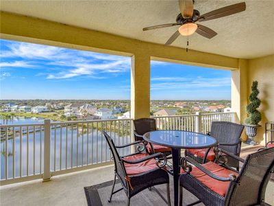 Photo for 1063 Cinnamon Beach, 3 Bedroom, Sleeps 8, Elevator, WiFi, 2 Pools