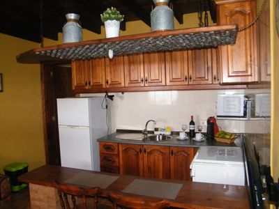 Photo for RURAL HOUSE YACO