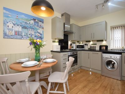 Photo for 2 bedroom Cottage in Minehead - 36398