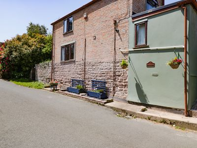 Photo for 3BR Cottage Vacation Rental in Newnham, Cotswolds