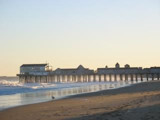 Photo for 2BR Condo Vacation Rental in Old Orchard Beach, Maine