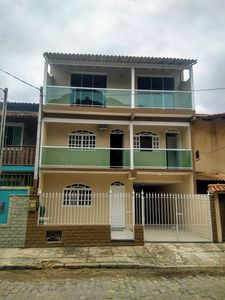 Photo for Newly renovated 3 storey house, great location