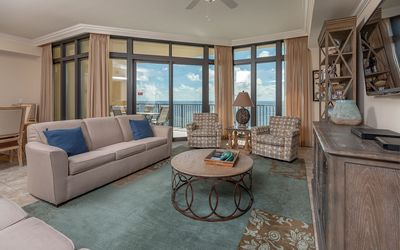 Photo for The LAZY RIVER is better with 2020 Deals! Phoenix West II Premium 3BR