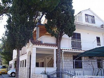 Photo for 3BR Apartment Vacation Rental in Mirca
