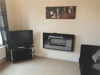 Photo for Chervil View – Private Double Bedroom with shared facilities