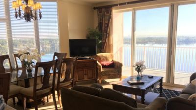 Photo for Condo Near Disney With Lakeview